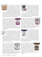 Specialty-Foods-magazine-May-June-2013