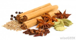 spices-used-in-chai-tea